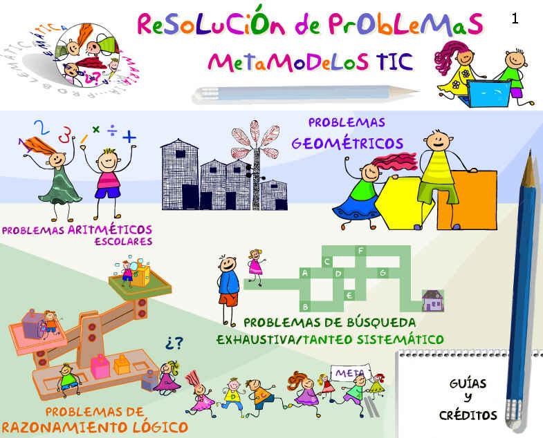http://guindo.pntic.mec.es/~jcos0004/problem.jpg